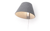 Lana ラナ (Wall lamp / Table Lamp) / Pablo